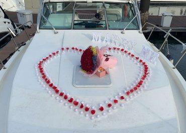 Proposal on sea_Wanderlust Adventures (18)