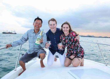 Proposal on yacht_Wanderlust Adventures (3)