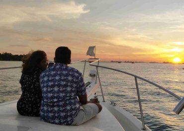 Sunset Dinner Cruise_Wanderlust Adventures (15)