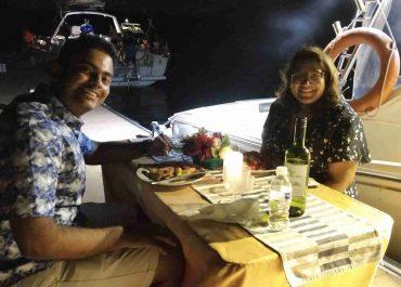 Sunset Dinner Cruise_Wanderlust Adventures (17)