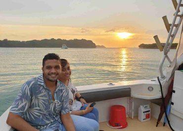 Sunset Dinner Cruise_Wanderlust Adventures (2)