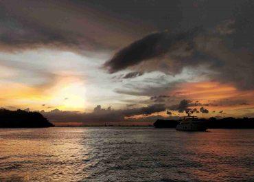 Sunset Dinner Cruise_Wanderlust Adventures (21)