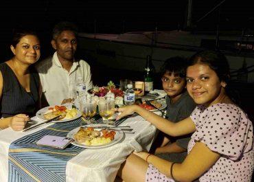 Sunset Dinner Cruise_Wanderlust Adventures (22)