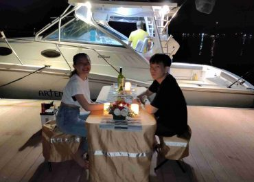 Sunset Dinner Cruise_Wanderlust Adventures (23)
