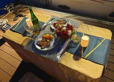 Sunset Dinner Cruise_Wanderlust Adventures (3)