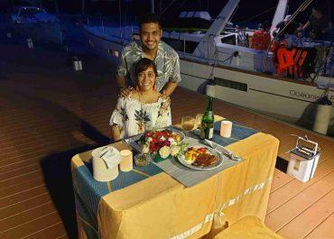 Sunset Dinner Cruise_Wanderlust Adventures (4)