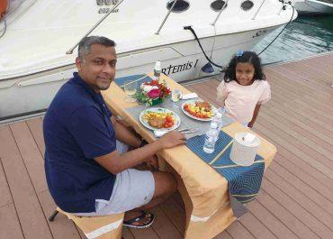 Sunset Dinner Cruise_Wanderlust Adventures (9)