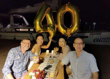 Birthday Sunset Dinner Cruise_Wanderlust Adventures (1)