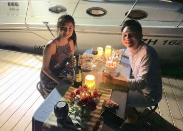Birthday Sunset Dinner Cruise_Wanderlust Adventures (3)
