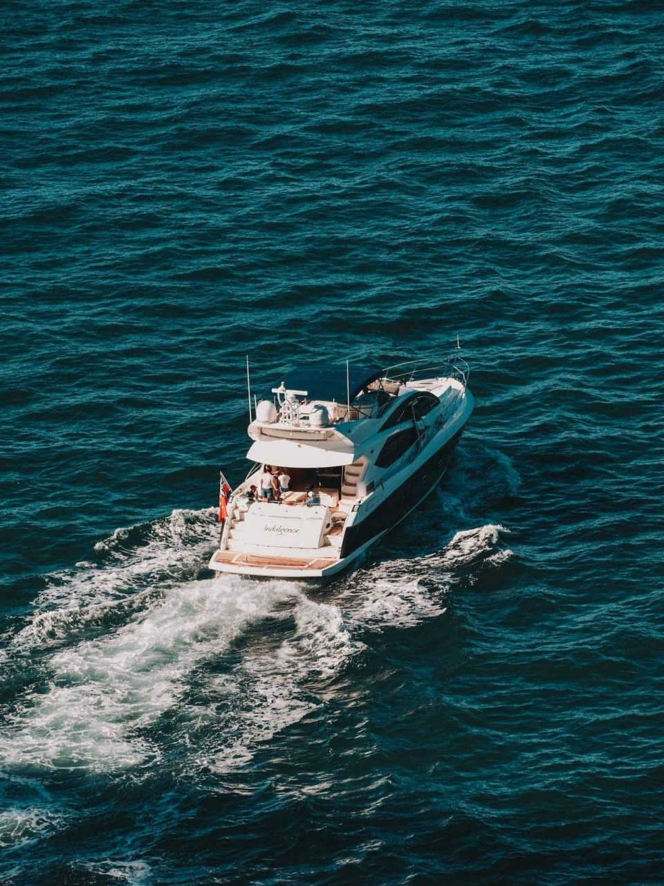 Wanderlust-Adventures-Yachts-Sailing.jpg