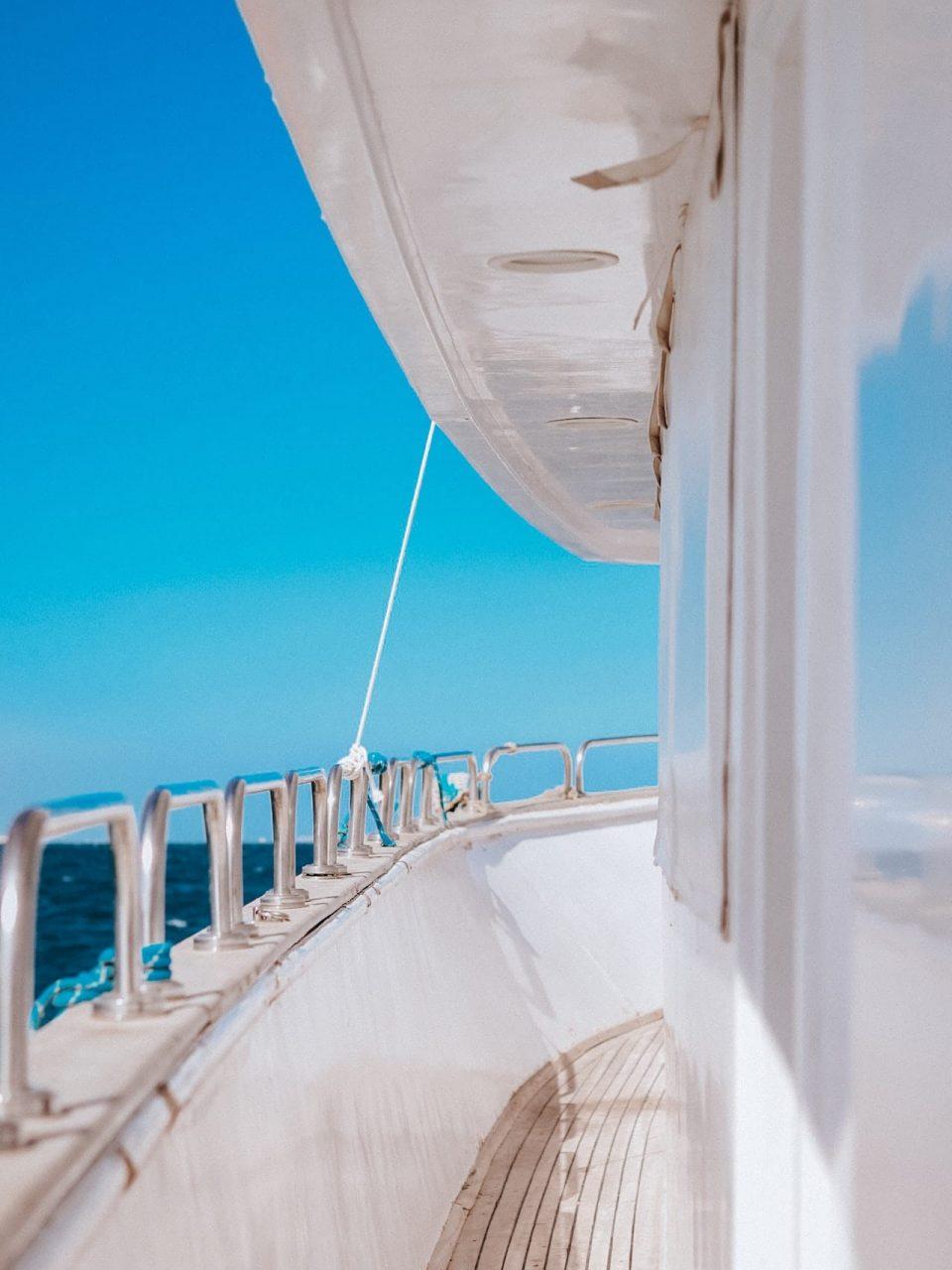 Wanderlust-Adventures-Yachts-Side-window.jpg