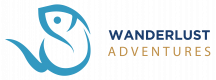 cropped-Wanderlust-Logo-1a-1.png